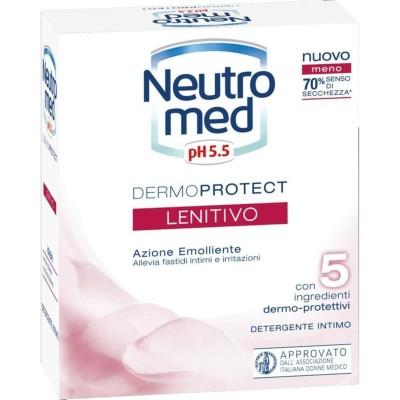 Neutromed, intime, beruhigenden, 200 ml