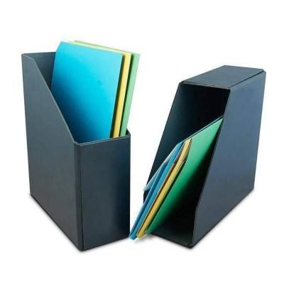 OpenBox modèle F5137
