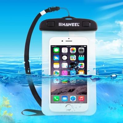 Wasserdichter Handyschutz für alle Universal Smartphones