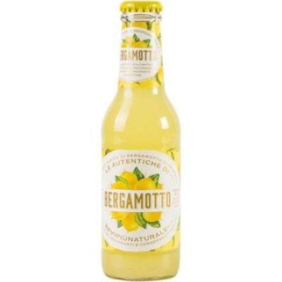 Bergamotte, original aus Kalabrien, 200 ml Flasche