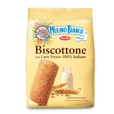 Biscottone, 700 g, Mulino Bianco, Barilla