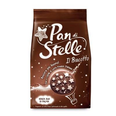 Biscuits Pan di Stelle 350g Mulino Bianco