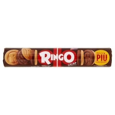 Ringo Kakao Geschmack 165 Gr