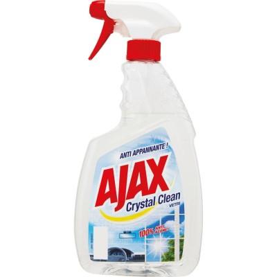AJAX crystal clean cleaner 750 ml