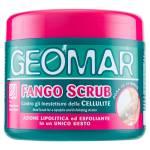 Geomar, Fango, Peeling, 600 gr