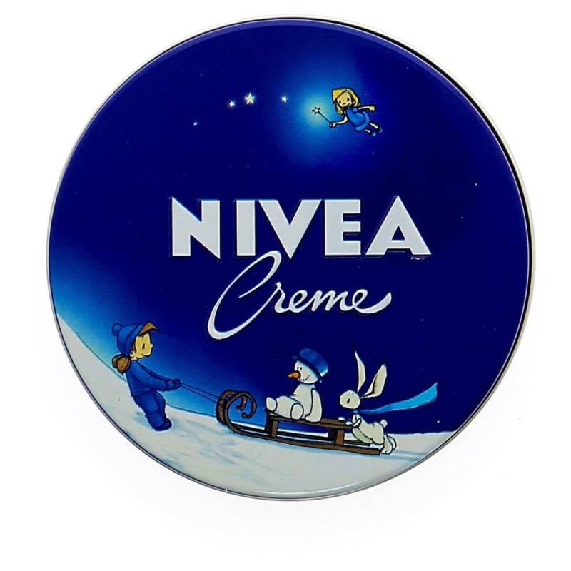 NIVEA Konservencreme 150ml