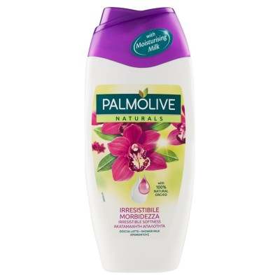 Palmolive Dusch Orchidee ml 250