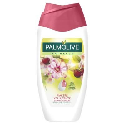 PALMOLIVE Duschgel 250 Ml Kirschblüten