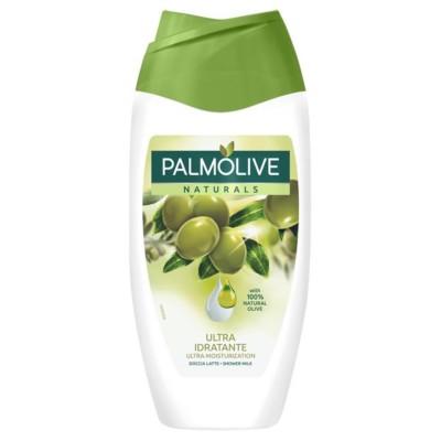 PALMOLIVE Duschgel 250 Ml Olivenöl