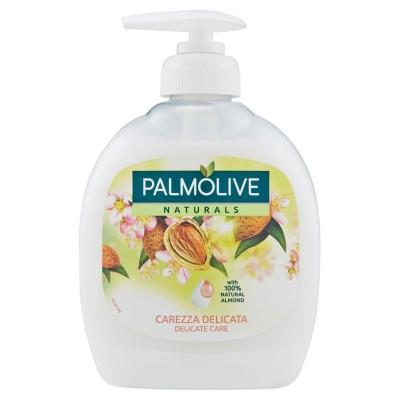 PALMOLIVE Flüssigseife 300 Ml Vitamin-Komplex