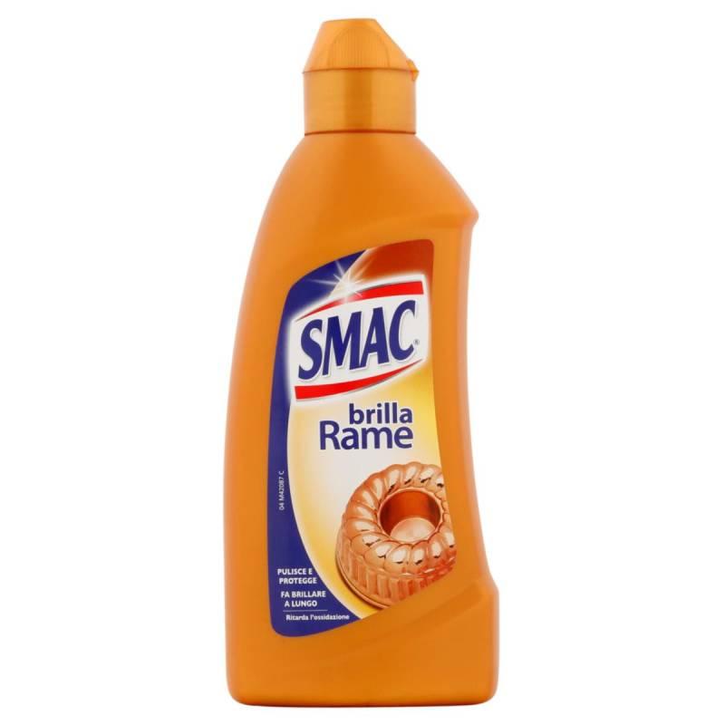 SMAC, Brilla Rame, ML 250