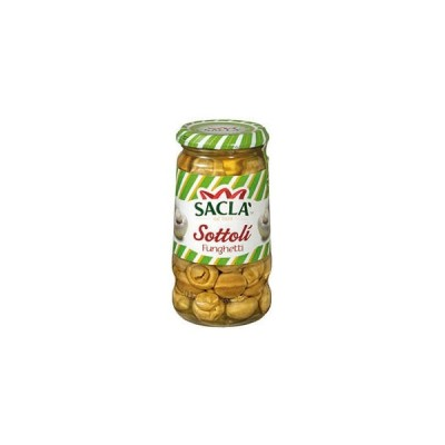 Saclà Pilze 300 Gr