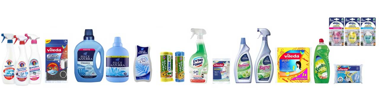 waschmittel Reinigung Waschmittel tuttishop