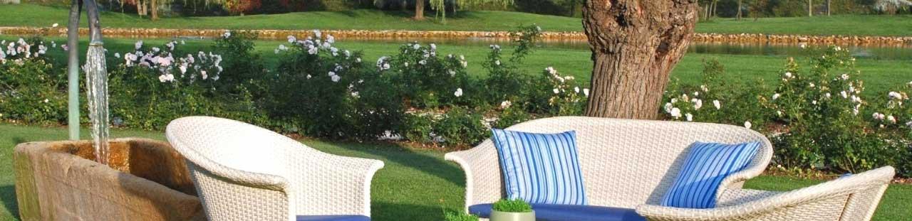 Garten Blumen tuttishop